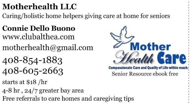 motherhealth llc logo