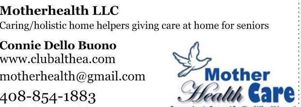 Non Medical Home Health Care Business Plan. Non. DIY Home Plans ...