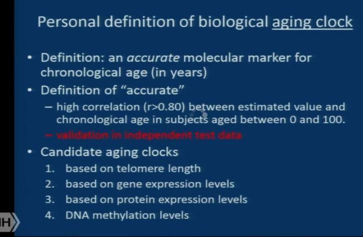 aging-genes-1
