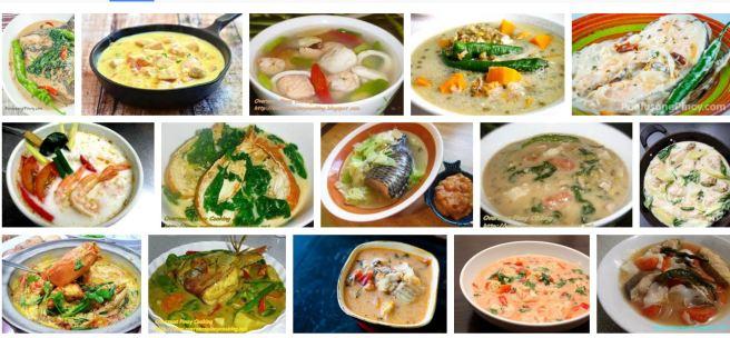 soup-6