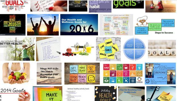 health goals 17.JPG