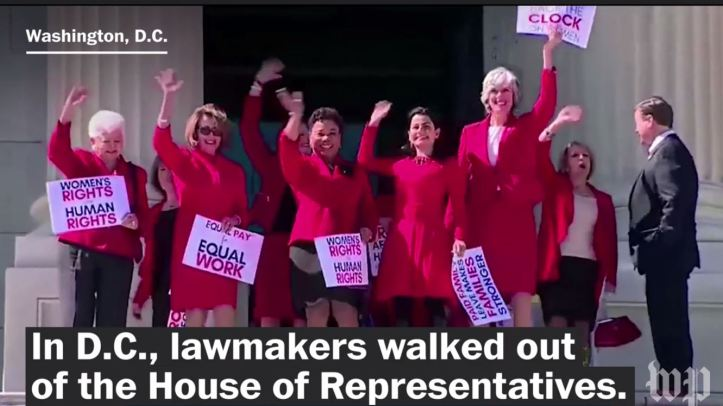 women march.JPG