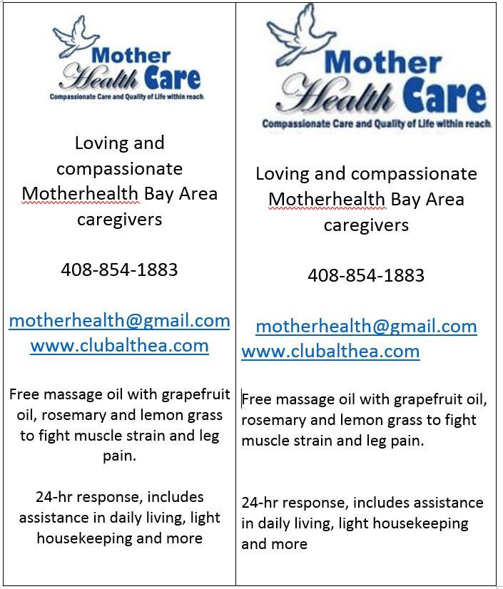 ad motherhealth