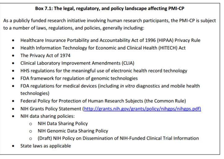 data sharing rules.JPG