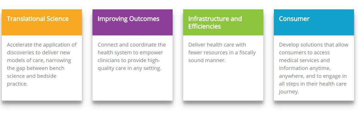 upmc focus microsoft health care NEXT.JPG