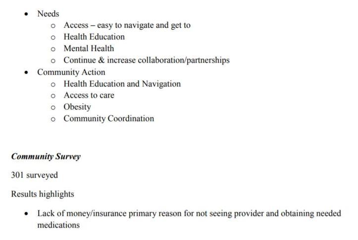 health data 2.JPG