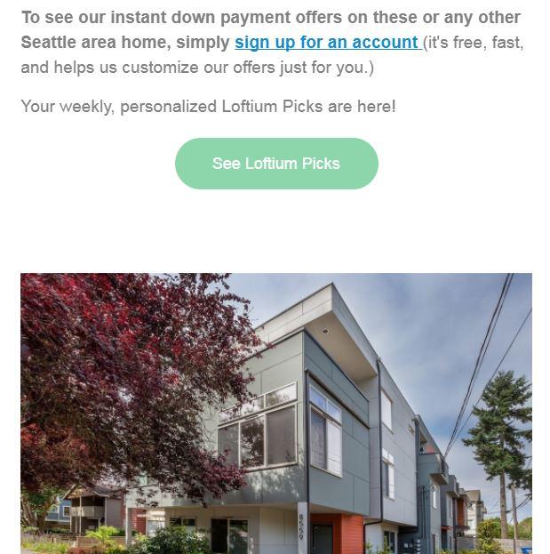 Loftium