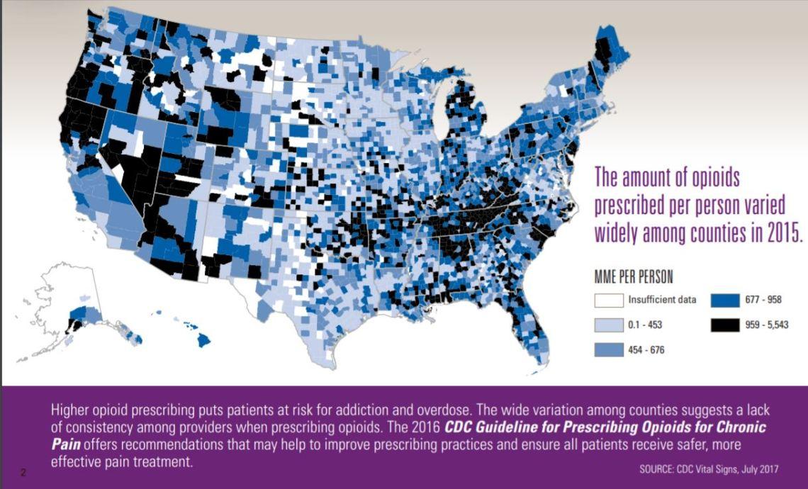 opioid counties 1