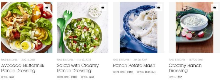 ranch dressing.JPG