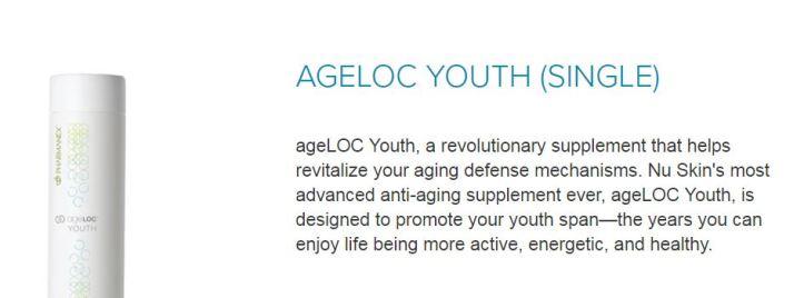 ageloc